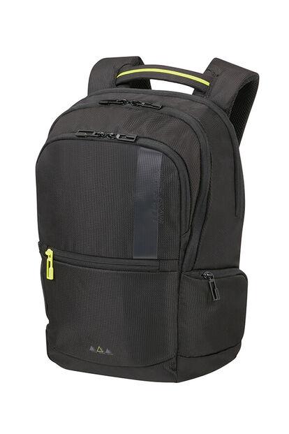 Work-E Backpack