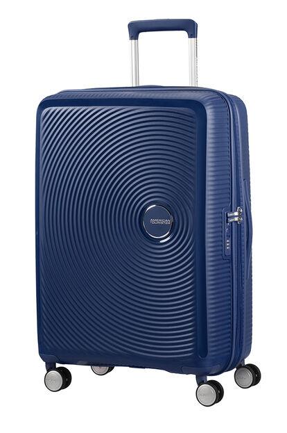 Soundbox Spinner (4 wheels) 67cm