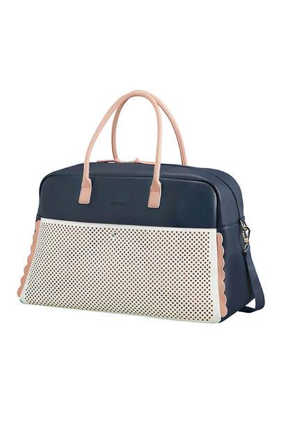Luna Pop Duffle Bag