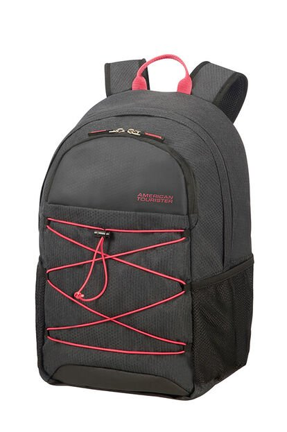 Road Quest Laptop Backpack M