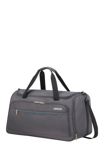 Heat Wave Duffle Bag 55cm