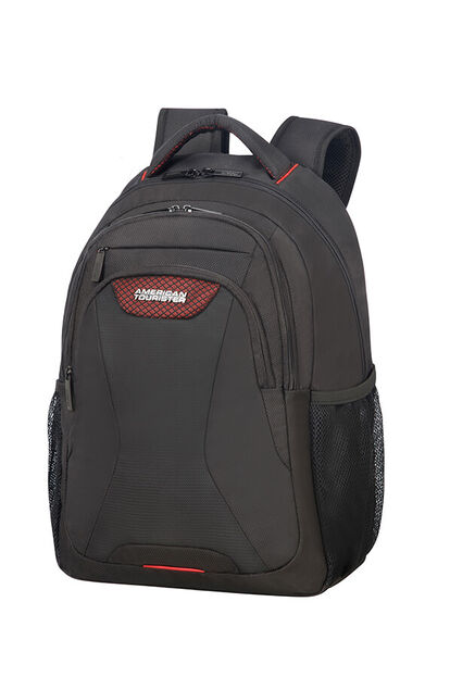 At Work Laptop Backpack
