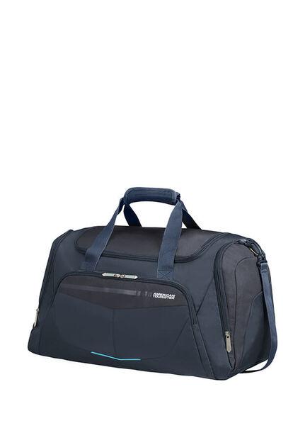 Summerfunk Duffle Bag 52cm