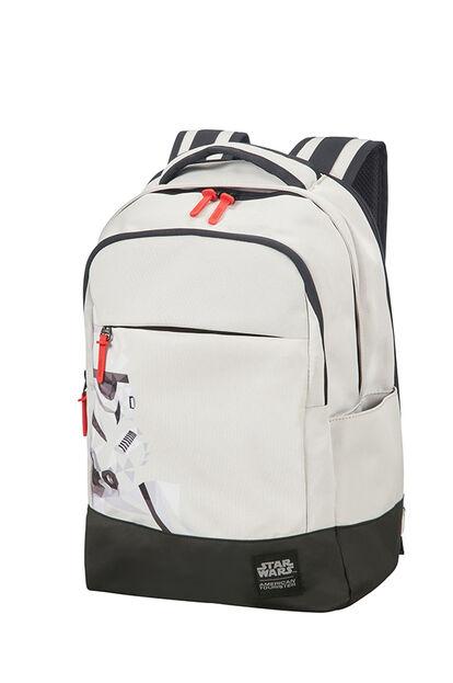 Grab'n'go Disney Laptop Backpack