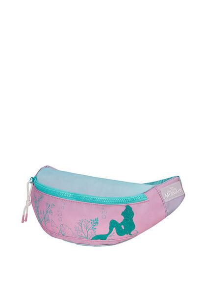Modern Glow Disney Waist pouch