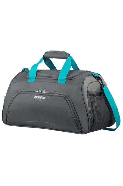 Road Quest Duffle Bag