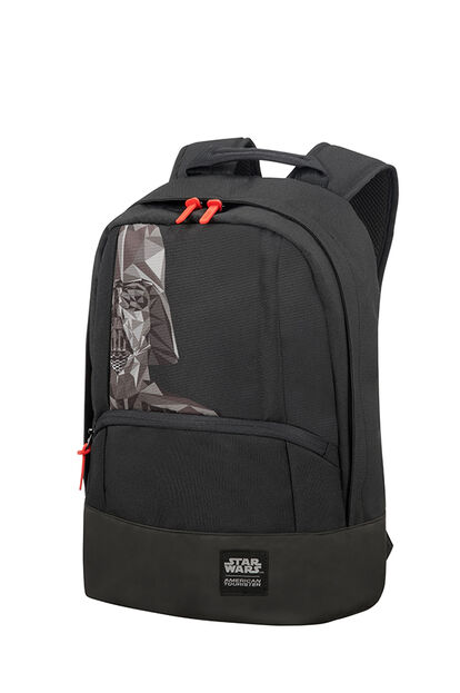 Grab'n'go Disney Backpack S