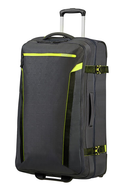 At Eco Spin Duffle Bag 79cm