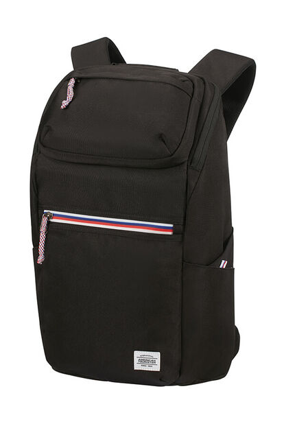 Upbeat Laptop Backpack