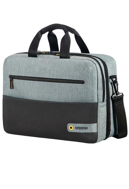 City Drift 3-Way Boarding Bag