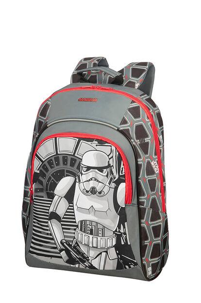 New Wonder Backpack M