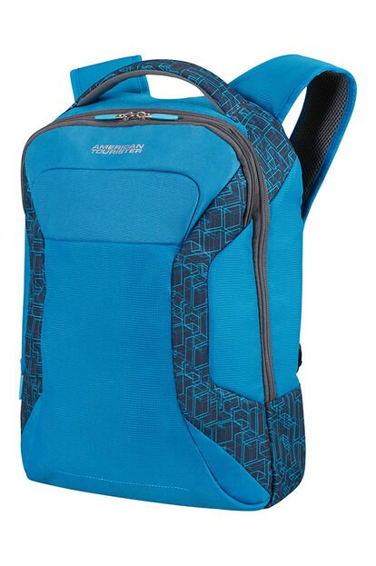 Road Quest Laptop Backpack