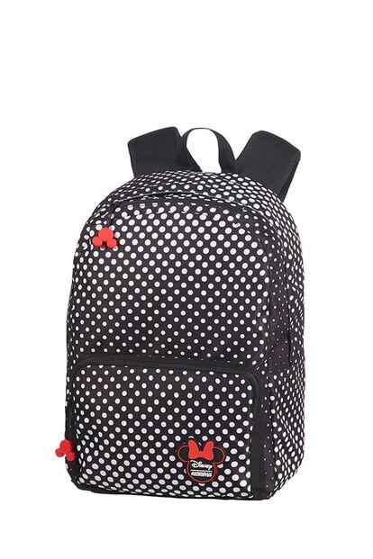 Urban Groove Disney Backpack