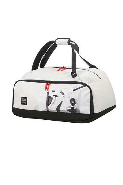 Grab'n'go Disney Duffle Bag