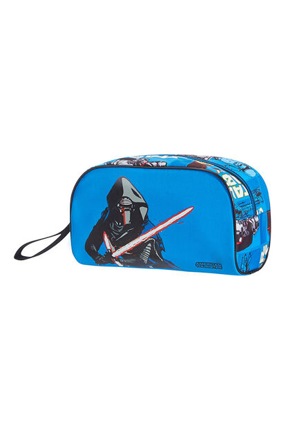 New Wonder Toiletry Bag