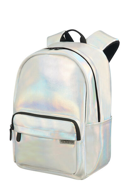 Instago Backpack