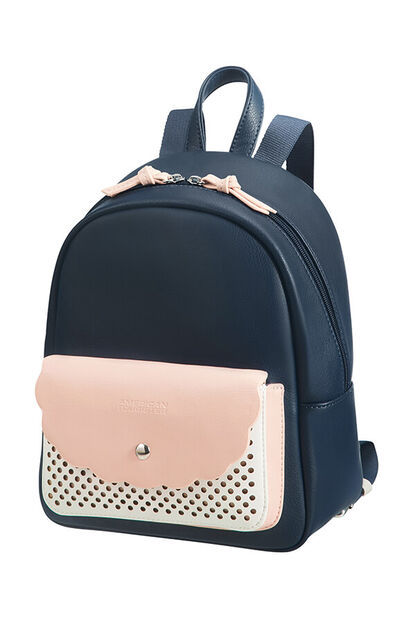 Luna Pop Backpack