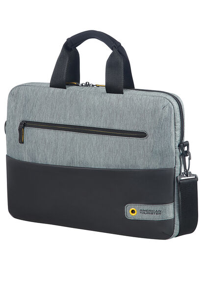 City Drift Briefcase