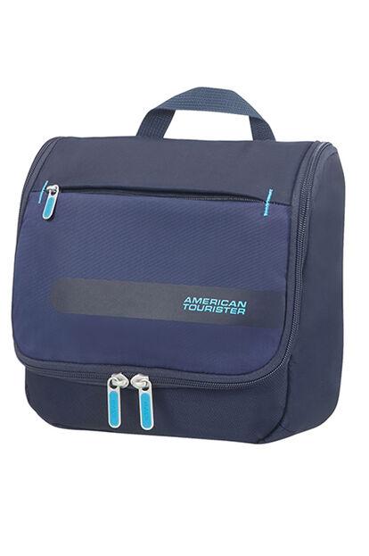 Herolite Toiletry Bag