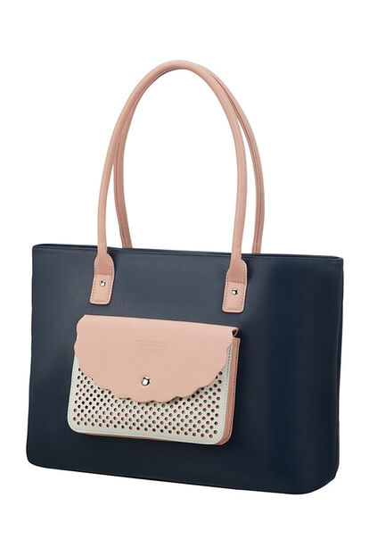 Luna Pop Ladies' business bag
