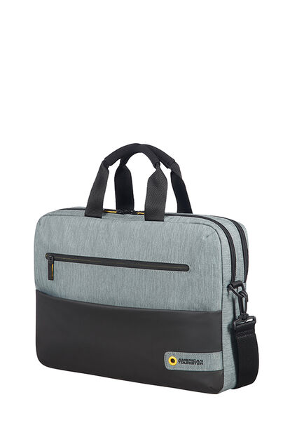 City Drift Briefcase