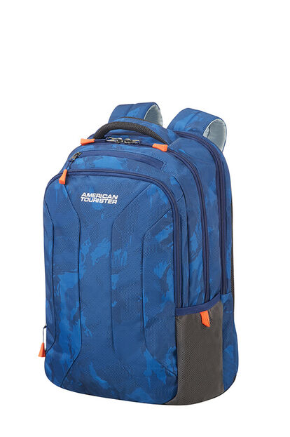 Urban Groove Laptop Backpack