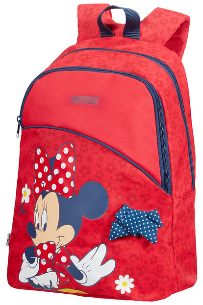 New Wonder Backpack S+