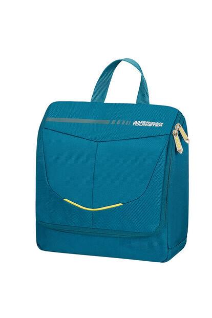 Summerfunk Toiletry Bag