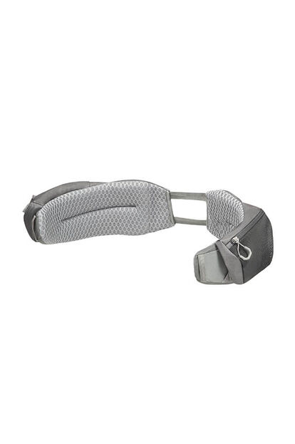 Baltoro Hip Belt S