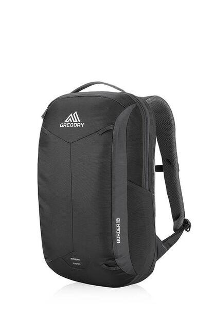 Border Backpack