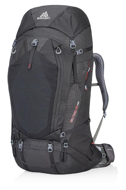 Baltoro Pro Backpack S