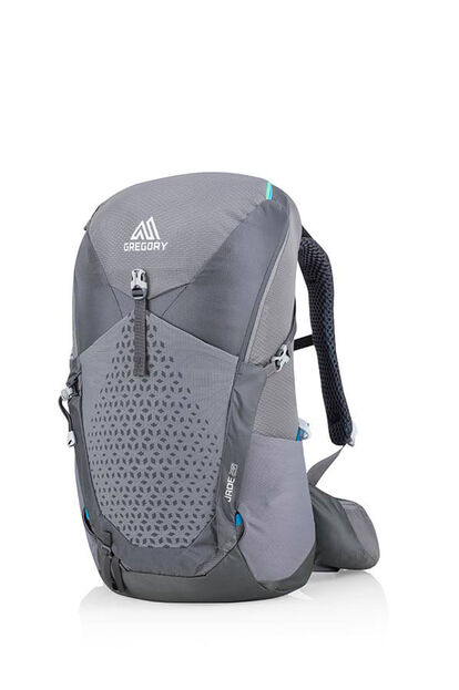Jade 28 Backpack S/M