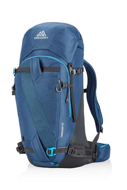 Targhee Backpack L