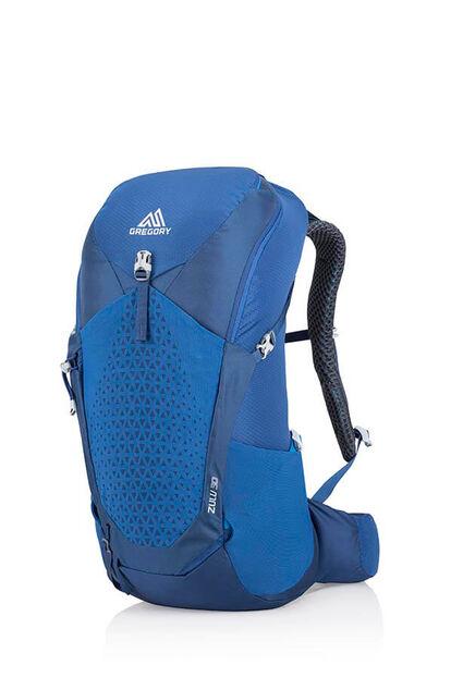 Zulu Backpack M/L