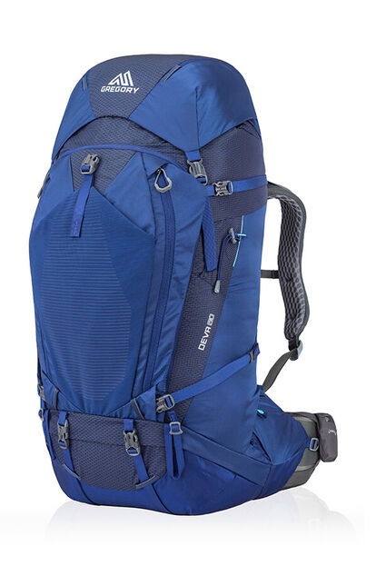 New Deva 80 Backpack M
