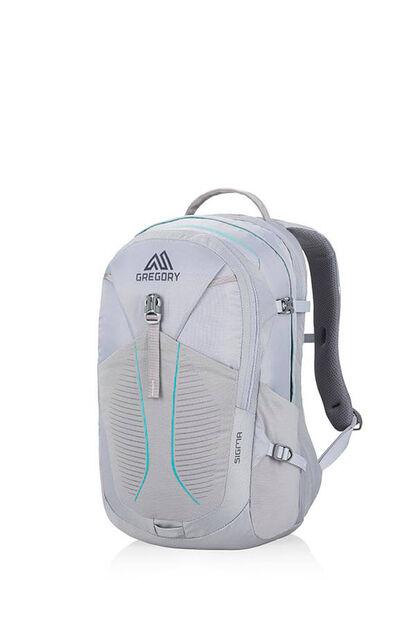 Sigma 28 Backpack