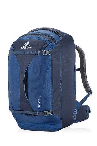 Praxus Backpack