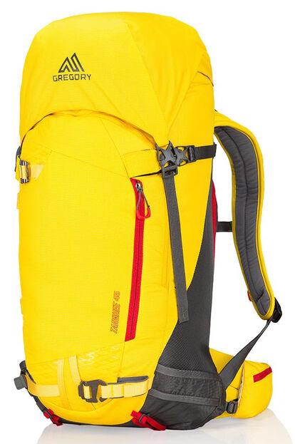 Targhee 45 New Backpack M