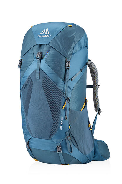 Maven Backpack S/M
