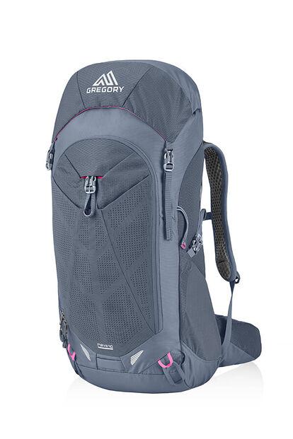Maya Backpack