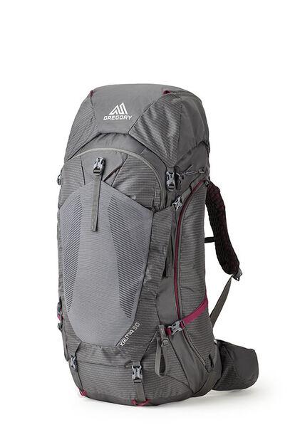 Kalmia Backpack S/M