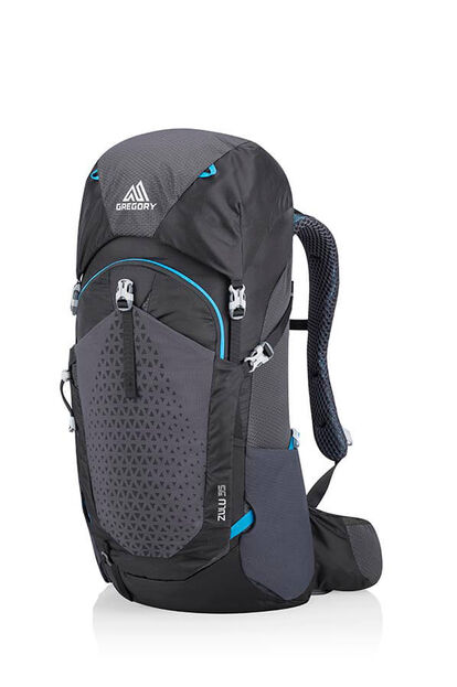 Zulu 35 Backpack M/L
