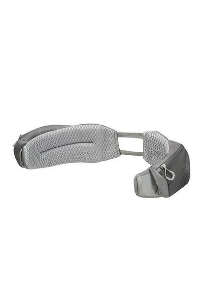 Baltoro Hip Belt Pro Hip Belt L