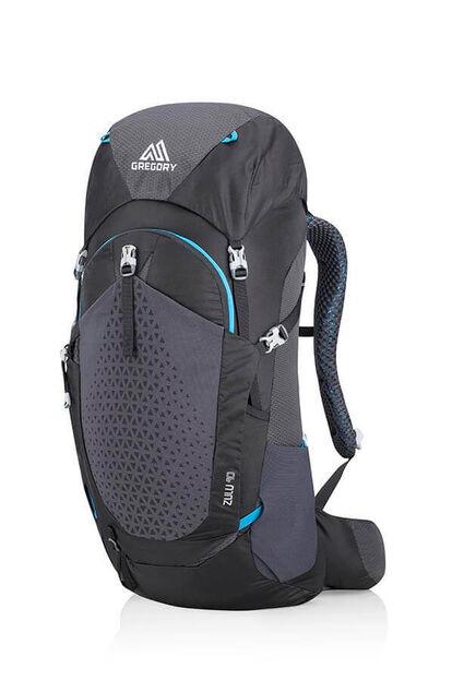 Zulu 40 Backpack M/L
