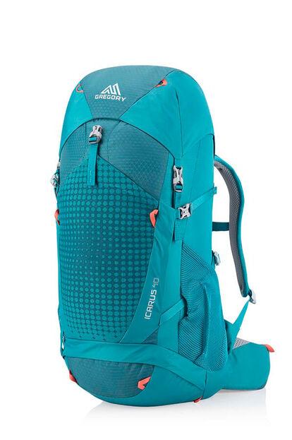 Icarus Backpack