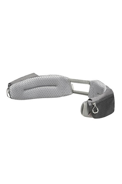 Baltoro Hip Belt L