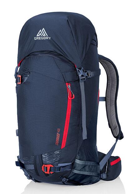 Targhee 45 New Backpack S