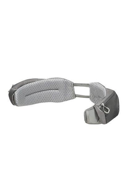 Components Hip Belt L