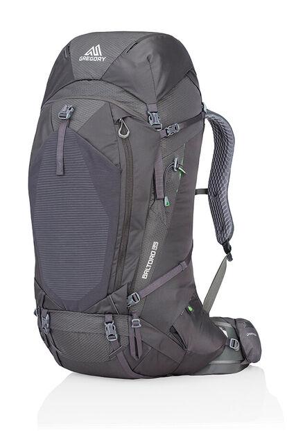 Baltoro Backpack S
