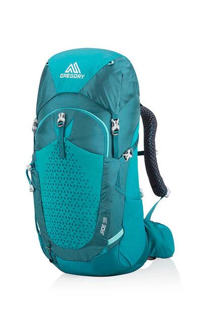Jade 38 Backpack S/M